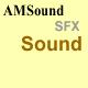 Game Sound 2