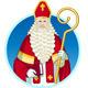 Sinterklaas - GraphicRiver Item for Sale