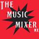 TheMusicMixerNX