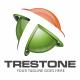 Trestone / T Letter - Logo Template - GraphicRiver Item for Sale