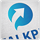 Talk Pro Logo - GraphicRiver Item for Sale