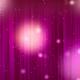 Purple Velvet Particle Loop (HD) - VideoHive Item for Sale