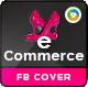 Footwear Sale Facebook Cover - GraphicRiver Item for Sale