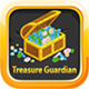 Treasure Guardian