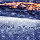 Snowy Christmas background - PhotoDune Item for Sale