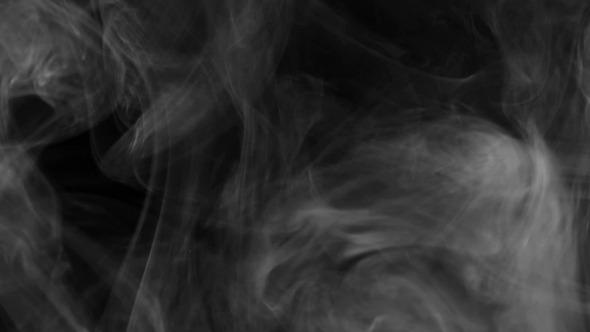 Reveal Smoke 2