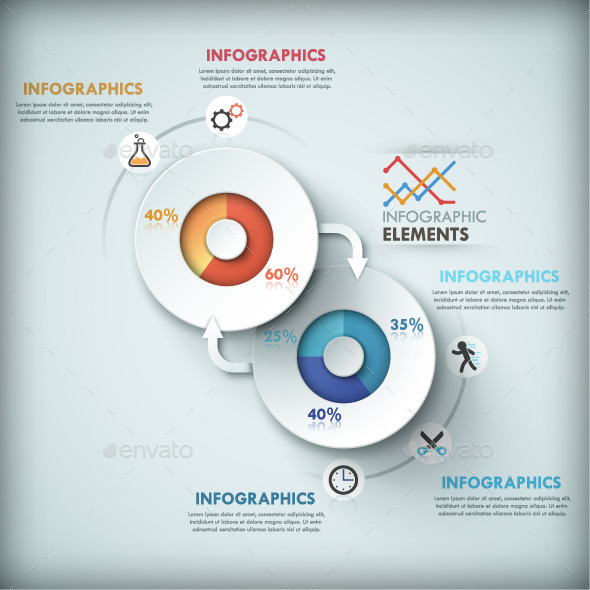 GraphicRiver Modern Infographic Options Banner 9858092