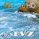 Ocean Shore - VideoHive Item for Sale