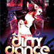 Dirty Dance Party Flyer - GraphicRiver Item for Sale