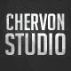 ChervonStudio