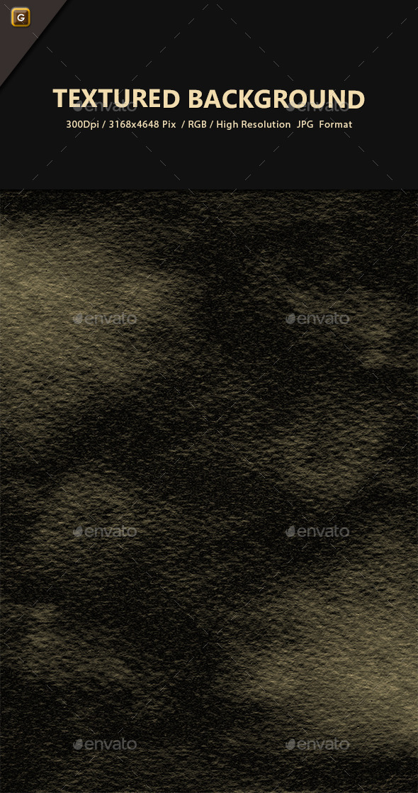 Textured Background 008