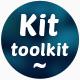 Kit_toolkit