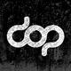 Dop_avatar_80px_black