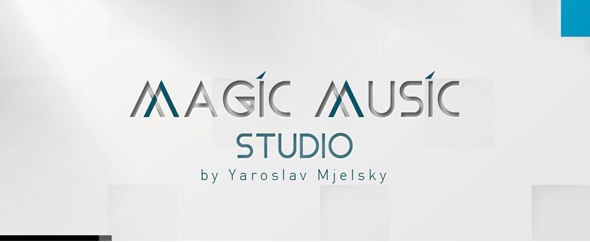 MagicMusicStudio