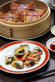 shanghai hairy crabs, chinese cuisine - PhotoDune Item for Sale