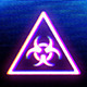 Biohazard - VideoHive Item for Sale