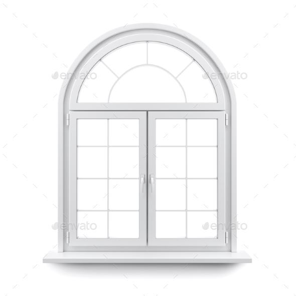 GraphicRiver Window 9859741