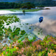 Lake in Killarney - PhotoDune Item for Sale