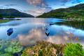 Lake in Ireland - PhotoDune Item for Sale