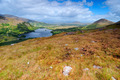 Mountains Landscape in Ireland - PhotoDune Item for Sale