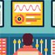 Analytics and Data Processing - GraphicRiver Item for Sale