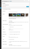 03_youtube-playlist.__thumbnail