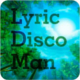 LyricDM