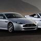 Application Car Rental (Project Management Tools) Download