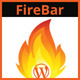 FireBar - Notification Bars for WordPress - CodeCanyon Item for Sale