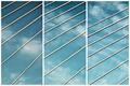 bridge lines - PhotoDune Item for Sale