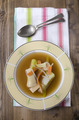 home made japanese miso soup - PhotoDune Item for Sale