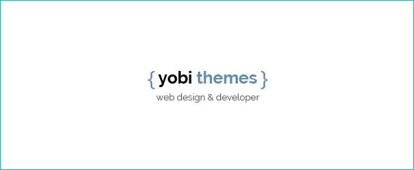 yobithemes