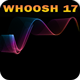 Whoosh 17 - AudioJungle Item for Sale