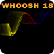 Whoosh 18 - AudioJungle Item for Sale