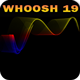 Whoosh 19 - AudioJungle Item for Sale