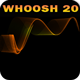 Whoosh 20 - AudioJungle Item for Sale