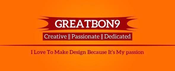Greatbon9