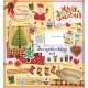 Christmas Scrapbook Set - GraphicRiver Item for Sale