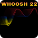 Whoosh 22 - AudioJungle Item for Sale