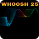 Whoosh 25 - AudioJungle Item for Sale