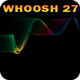 Whoosh 27 - AudioJungle Item for Sale