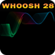 Whoosh 28 - AudioJungle Item for Sale