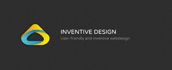 InventiveDesign