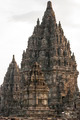 Prambanan temple, Yogjakarta, Indonesia - PhotoDune Item for Sale