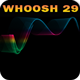 Whoosh 29 - AudioJungle Item for Sale