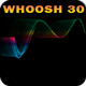 Whoosh 30 - AudioJungle Item for Sale
