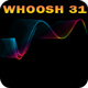 Whoosh 31 - AudioJungle Item for Sale