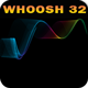 Whoosh 32 - AudioJungle Item for Sale