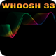 Whoosh 33 - AudioJungle Item for Sale