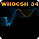 Whoosh 34 - AudioJungle Item for Sale
